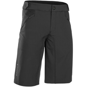 ION Traze AMP Bike Shorts Herre black